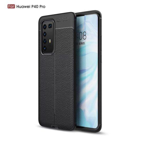 huawei-p40-pro-case-a