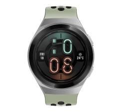 Huawei-Watch-GT-2e-Mint-b