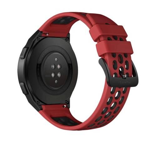 Huawei-Watch-GT-2e-Volcano-c