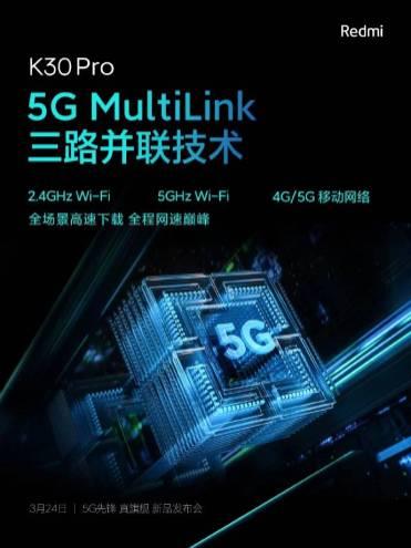 Redmi-K30-Pro-5G-MultiLink