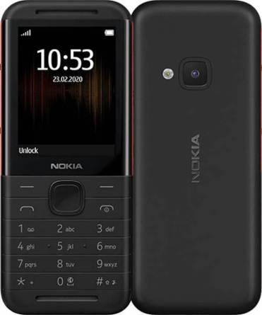 nokia-5310-xpressmusic-2020-negro-black