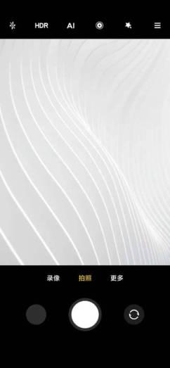 MIUI-12-Camera-app-layout-473x1024