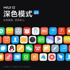 MIUI-12-Dark-Mode-2.0-3