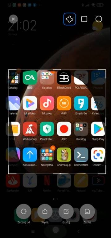 MIUI-12-partial-screenshot-captura-pantalla-parcial