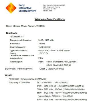 PS5-PlayStation-Wi-Fi-Bluetooth-Leak-erdc - copia