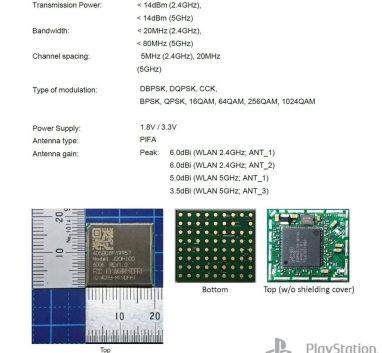 PS5-PlayStation-Wi-Fi-Bluetooth-Leak-erdc