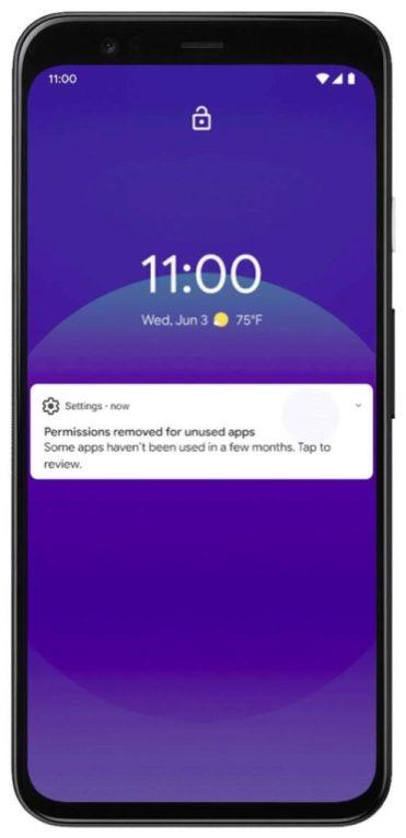 Android-11-Unused-Apps-sin-utilizar-permisos-2-erdc