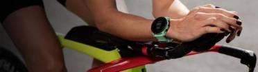 garmin-forerunner-745-bicicleta-erdc