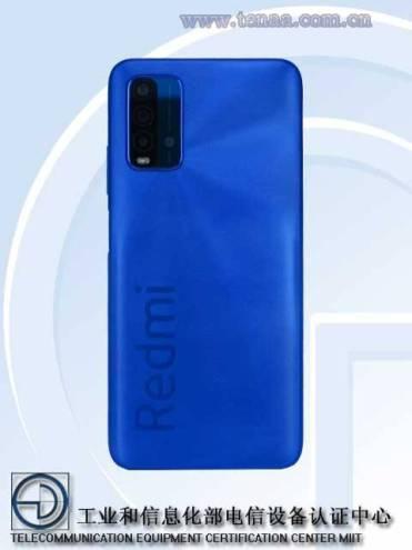 Xiaomi-Redmi-10-4G-TENAA-erdc