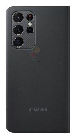 Samsung-Galaxy-S21-Ultra-case-render-2-erdc