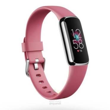 Google-Fitbit-Luxe-c-erdc