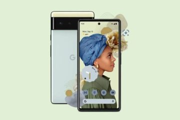 Google-Pixel-6-Pro-series-featured-b-erdc