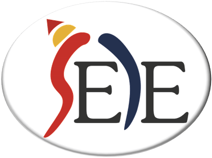 Logo SEDE