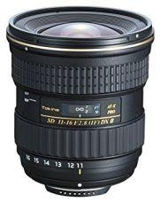 tokina-11-16mm-f2.8
