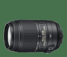 nikon-55-300mm-f4.5-5.6