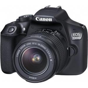 canon-eos-1300d
