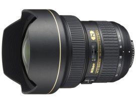 nikon-14-24mm-f2.8