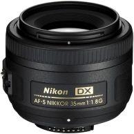 nikon-35mm-f1.8