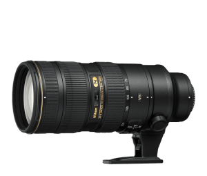 nikon-70-200mm-f2.8