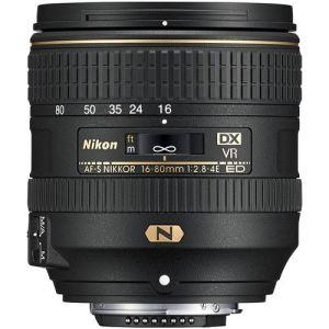 nikon-16-80mm-f2.8-4