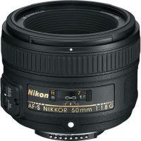 nikon-50mm-f1.8