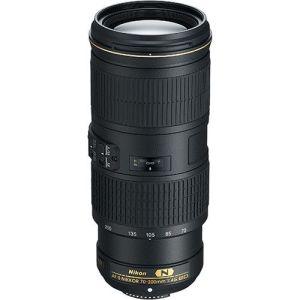 nikon-70-200mm-f4