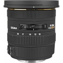 sigma-10-20mm-f3.5