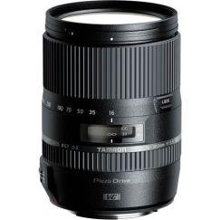 tamron-16-300mm-f3.5-6.3