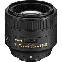 nikon-85mm-f1.8