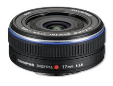 olympus-17mm-f2.8