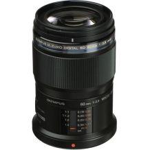 olympus-60mm-f2.8