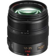 panasonic-12-35mm-f2.8