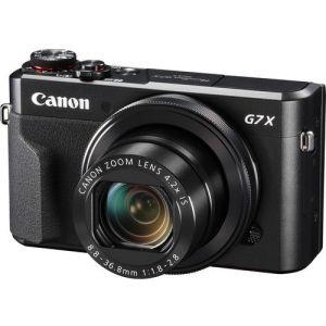 canon-g7-x-mark-ii