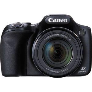 canon-sx530-hs