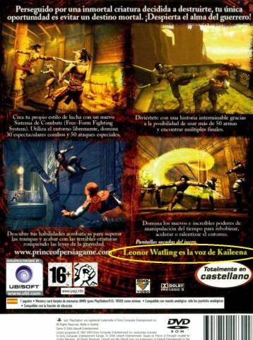 Prince_Of_Persia_-_El_Alma_Del_Guerrero-DVD-PS2