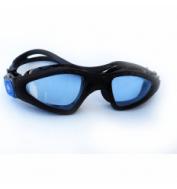 gafas-turbo-new-beijing-aguas-abiertas