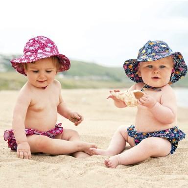 jojo-maman-bebe-banador-panal-rojo-primula-3