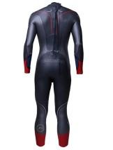 Mens-Vanquish-Wetsuit-cutout-27