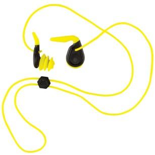 tapones-finis-swim-ears