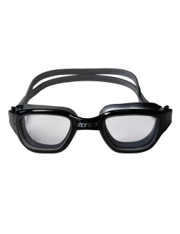 Attack-Goggles-Black-Clear-Lense