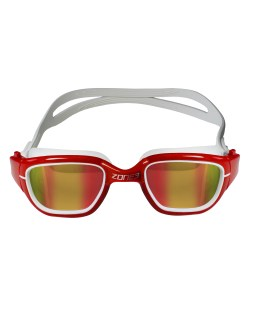 Attack-Goggles-Red1