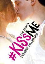 Prohibido-enamorarse-KissMe-1-Ebook--i1n13574023