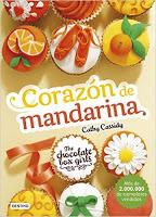 24-de-enero-corazon-de-mandarina-the-chocolate-box-girls-3-cathy-cassidy-destino-infantil-y-juvenil