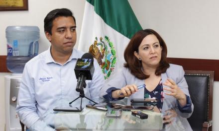 DIPUTADOS ESTÁN MANEJANDO CORRECTAMENTE EL TEMA ACERCA DE LA LEY DE MOVILIDAD.