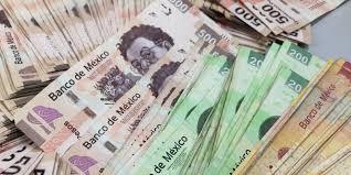 GOBIERNO CIUDADANO OBTIENE FINANCIAMIENTO POR MILLONES