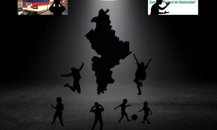 DÍA NEGRO PARA NUEVO LEÓN, FALLA ENERGÍA ELÉCTRICA, EL METRO, CIERRES VIALES Y LOS ÚNICOS FELICES SON LOS ESTUDIANTES ¡INÉDITO, CLASES SUSPENDIDAS NO SIENDO PRESENCIALES!