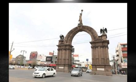 """RECIBIRÁN MONUMENTOS DE MONTERREY """"MANITA DE GATO"""""""