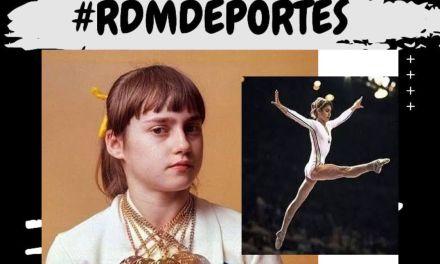HACE 45 AÑOS DE LA HAZAÑA HISTÓRICA EN LOS JUEGOS OLÍMPICOS <br>