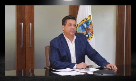 CABEZA DE VACA TIENE UN PROBLEMA JURÍDICO RESPECTO A DEMANDA POR LAVADO DE DINERO