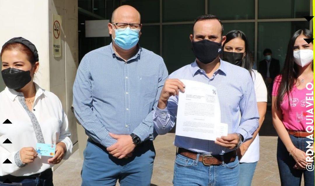 PANISTAS PROPONEN PREMIAR RECICLAR BOTELLAS DE PLÁSTICO CON BONOS PARA EL TRANSPORTE PÚBLICO